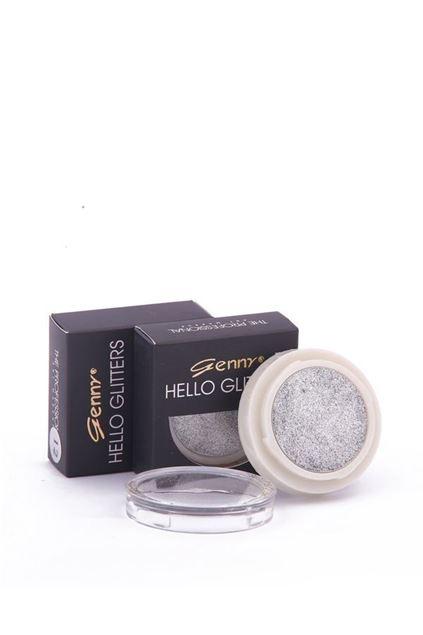 Picture of Hello Glitters - 12