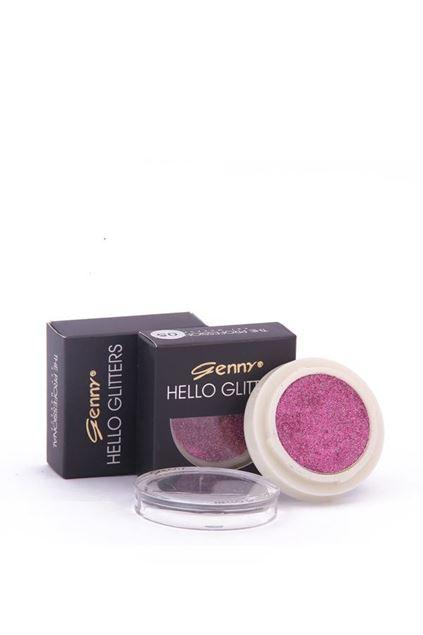 Picture of Hello Glitters - 05