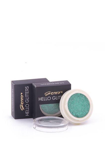 Picture of Hello Glitters - 4