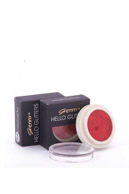 Picture of Hello Glitters - 14