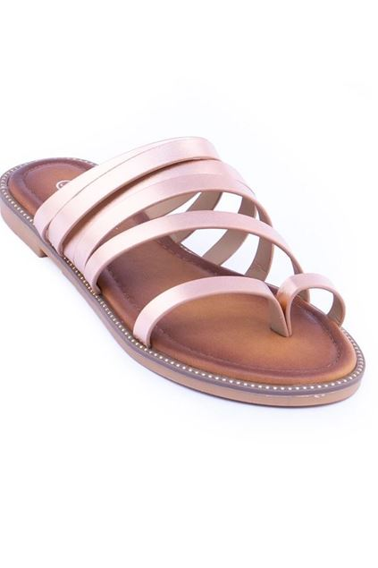 Picture of Casual Ladies Chappal