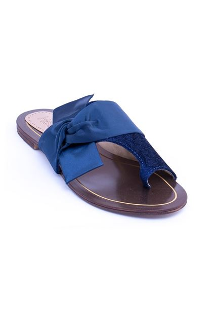 Picture of Chappal 005642