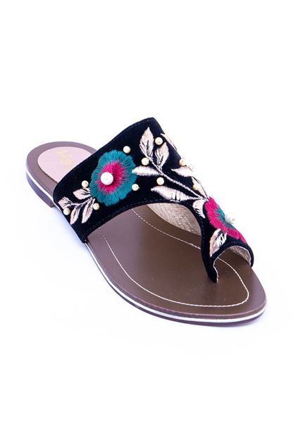 Picture of Chappal 005638