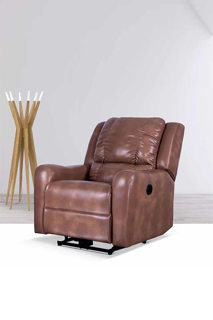 Picture of King Recliner