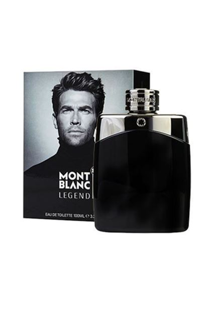 Picture of Mont Blanc Legend Homme