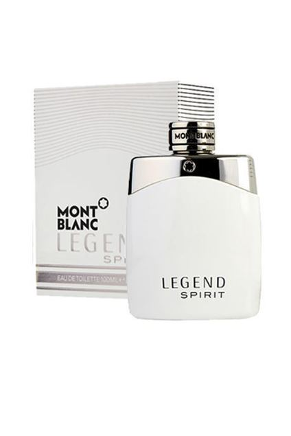 Picture of Mont Blanc Legend Spirit
