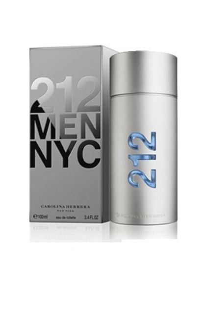 Picture of Herrera 212 Men NYC