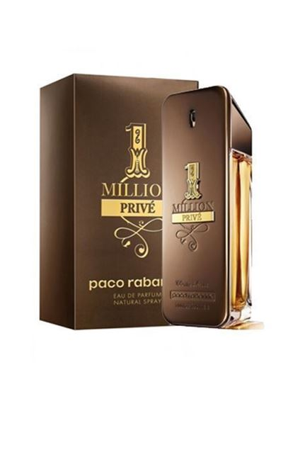 Picture of Paco 1 Million Prive