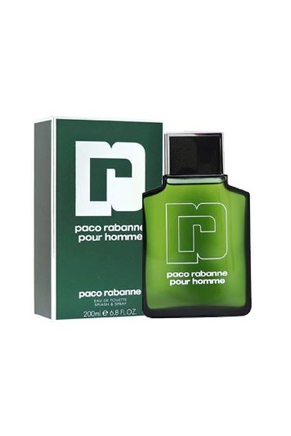 Picture of Paco Pour Homme