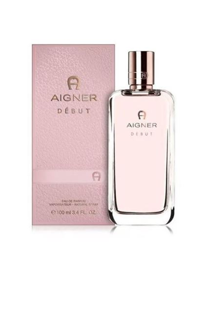 Picture of Aigner Debut