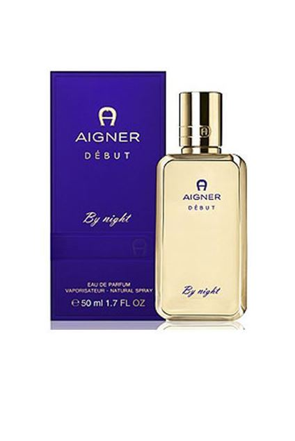 Picture of Aigner Debut By Night