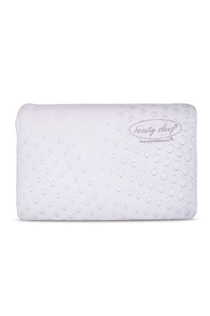Picture of Beauty Sleep E-gel Pillow