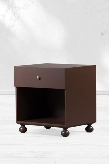 Picture of Bedford Side Table