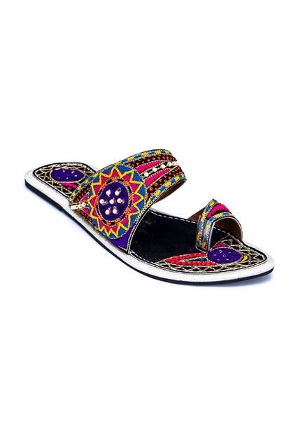 Picture of Chappal 005636