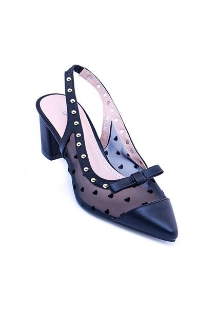 Picture of Court Shoes 085338