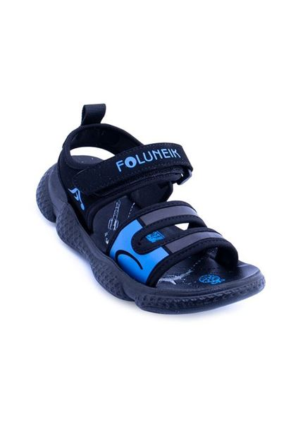 Picture of Casual Boys Sandal