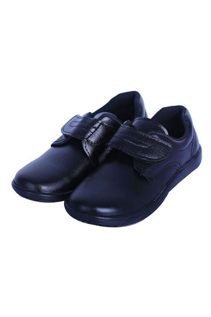 Picture of Kids Shoes