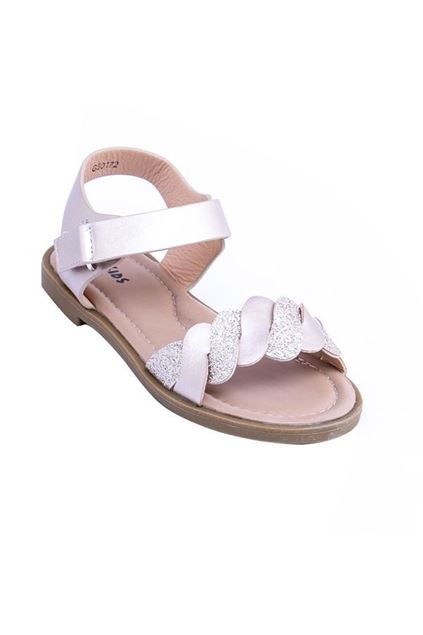 Picture of Casual Girls Sandal