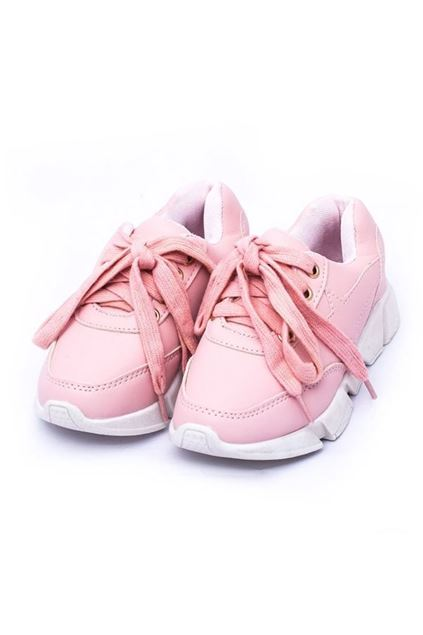 Picture of Kids Sneaker