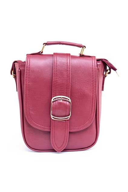 Picture of Formal Ladies Hand Bag