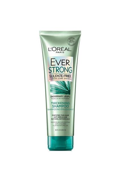 Picture of L'Oreal Paris Ever Strong