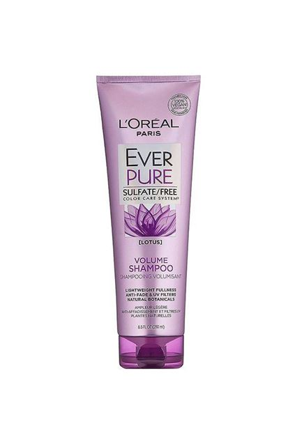 Picture of L'Oreal Paris Ever Pure