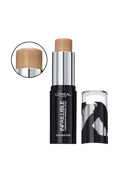 Picture of L'Oreal Paris Infallible