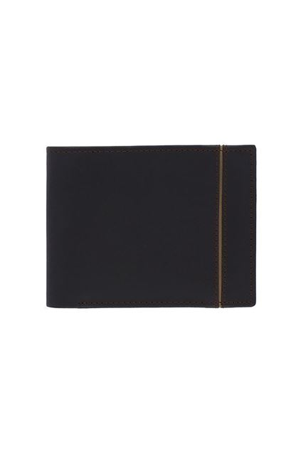 Picture of Mens Wallet - MW310A-004