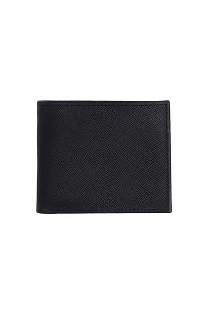 Picture of Mens Wallet - MW163A-006