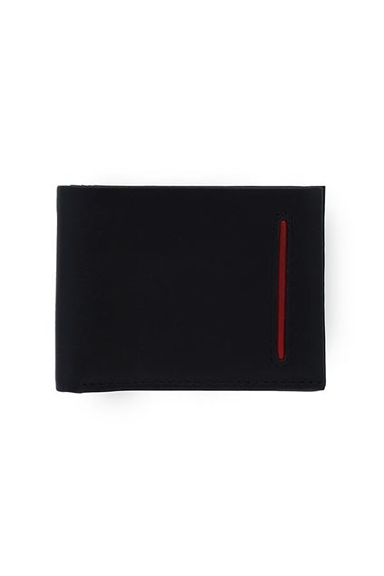Picture of Mens Wallet - MW1144-008