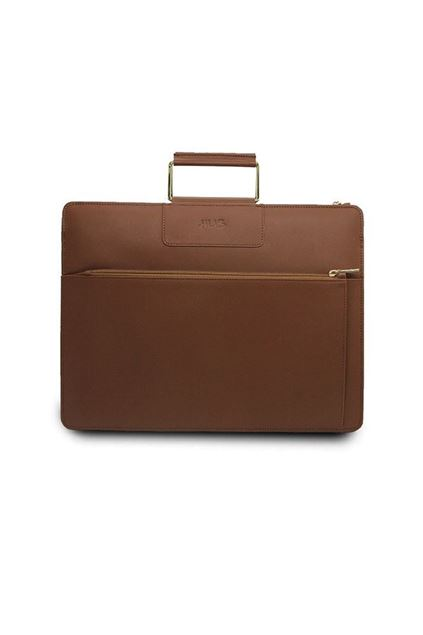 Picture of Document Case - DC5335-013