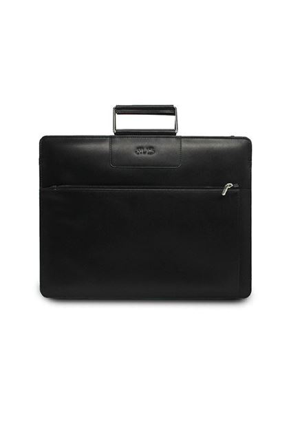 Picture of Document Case - DC5335-011