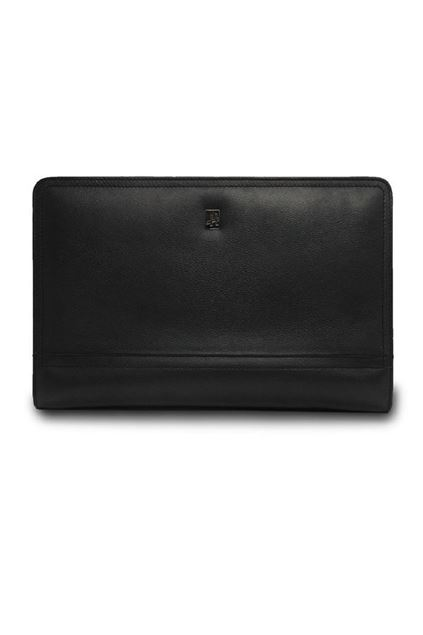 Picture of Office Bags - OB0137-005