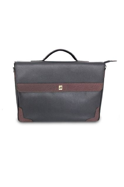 Picture of Office Bags - OB0135-010