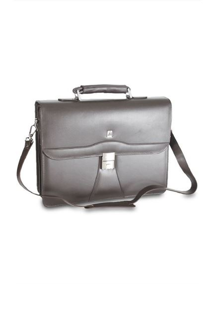 Picture of Office Bags - OB003H-005