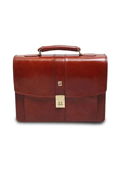 Picture of Office Bags - OB0009-009