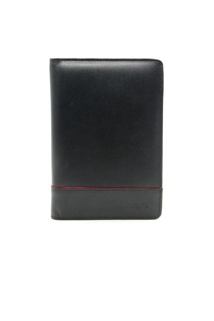 Picture of Folder - FR105A-001