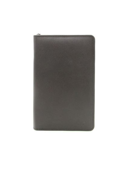 Picture of Folder - FR002A-002
