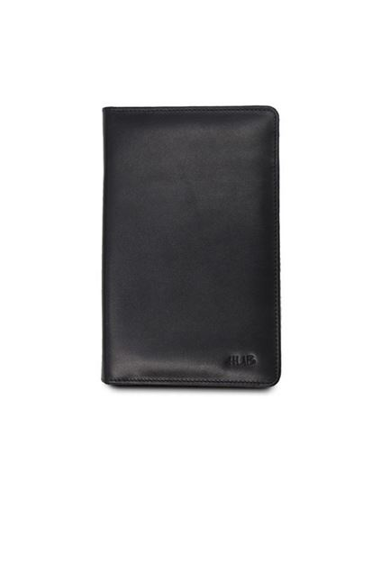 Picture of Folder - FR002A-001