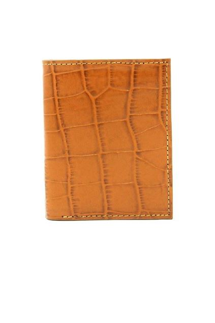 Picture of Card Holders - CH0787-009