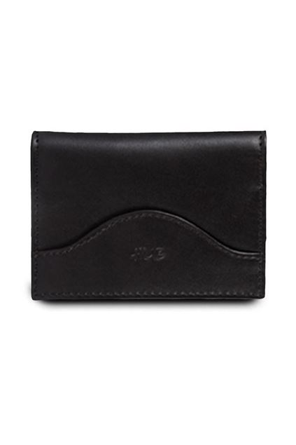 Picture of Card Holders - CH0744-018