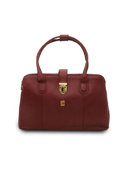 Picture of Ladies Bag - LB0062-009