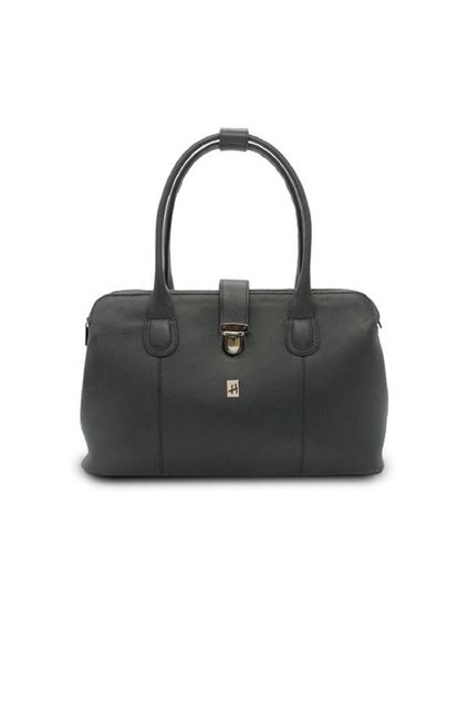 Picture of Ladies Bag - LB0062-008