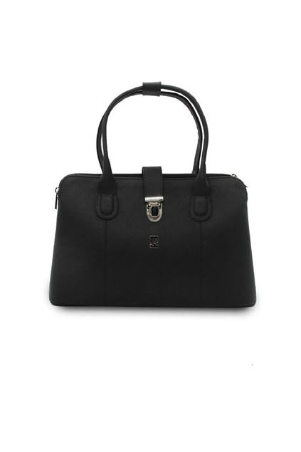 Picture of Ladies Bag - LB0062-004