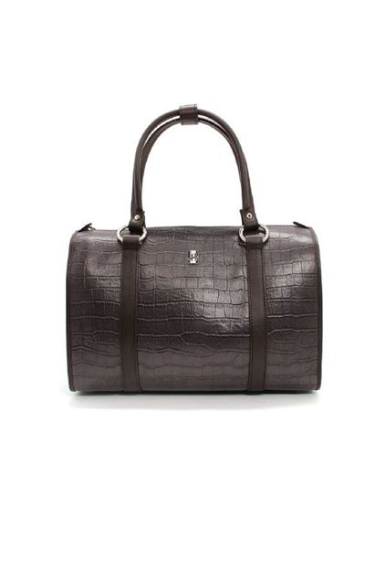 Picture of Ladies Bag - LB2059-008