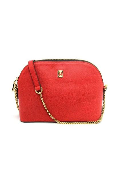Picture of Ladies Bag - LB0116-003