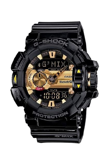Picture of Casio G-Shock Digital Men's Sports Watch