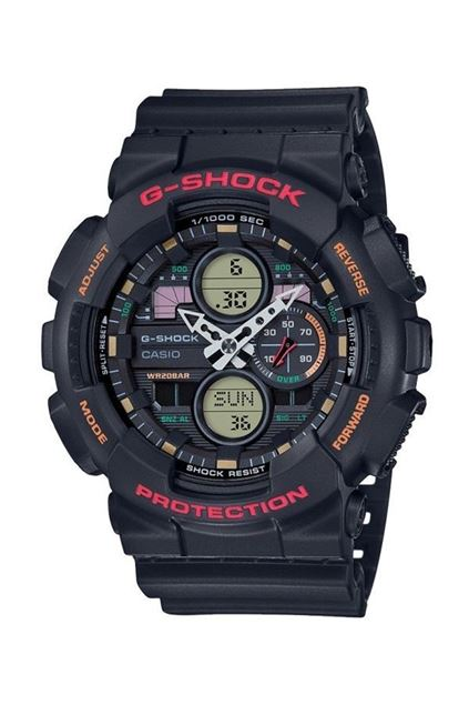 Picture of Casio G-Shock Mens Watch