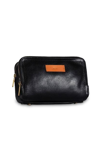 Picture of Travel Pouch - TP0002-006