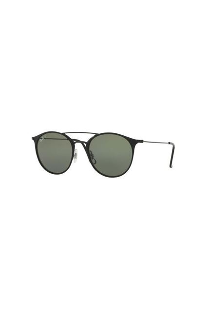 Picture of Ray-Ban Sunglasse